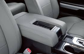Car Upholstery Colorado Springs Toyota Tundra Limited Near Colorado Springs