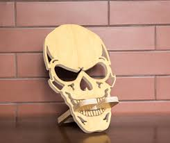 others awesome skulls