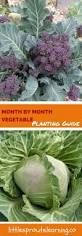 79 best growing vegetables images on pinterest growing