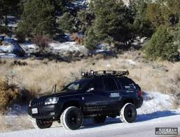 expedition jeep grand expeditions customer rides