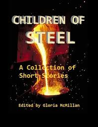 Seeking Book Professor Compiling Steelworker Stories For A Book Books