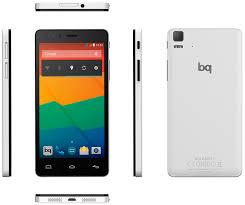 b q bq aquaris e5 specs and price phonegg