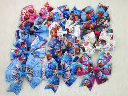cheap hair bows best 25 handmade hair bows ideas on ribbon bows diy 479