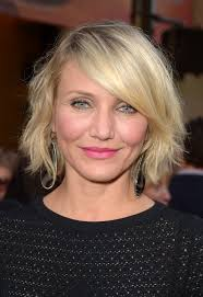 bangs make you look younger 5 hairstyles that make you look younger aelida