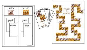 v cv sw12 tigers camels v cv and vc v division patterns sw12