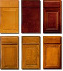 Kitchen Cabinet Contractors Magnificent Great Looking Kitchen