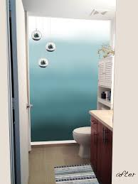 Ocean Bathroom Decor by Deep Ocean Bathroom Decor U2013 Trace Blog