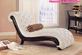 Chaise Lounge Chair Cushion Bedroom Chaise Lounge Chairs For Woman