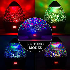 kids night light with timer 18 best baby night light projector images on pinterest