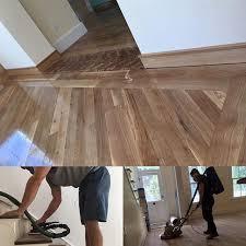 wood floors installation sanding and refinishing gainesville