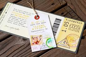 creative wedding invitations 10 wedding invitations styles to get inspired by