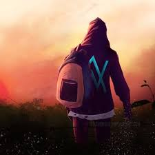 download mp3 song faded alan walker alan walker faded lost stories remix official remix by lost