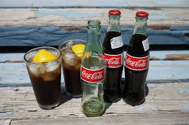 Pop Vs Soda Map Is Pop Or Soda A Better Word For A Soft Drink Mlive Com