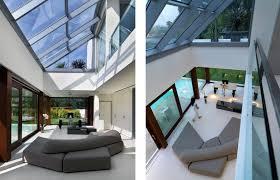 Modern House Living Room Comfy Living Room Sofas At Modern House Of Light Maison De La