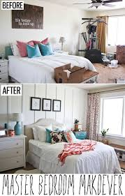Cheap Bedroom Designs Best 25 Cheap Bedroom Makeover Ideas On Pinterest Cheap