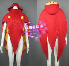 Zelda Halloween Costumes Buy Wholesale Zelda Halloween Costumes China Zelda
