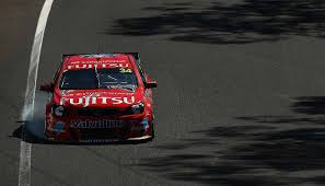 audio gallery saturday at the bathurst 1000 western advocate