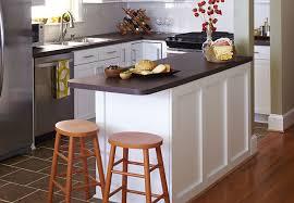 kitchen islands for cheap kitchen island amazing cheap kitchen island ideas cheap kitchen