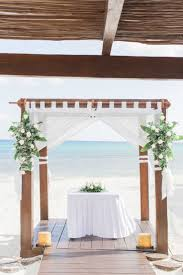 82 best beach wedding arch images on pinterest destination