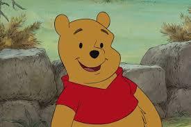 china bans winnie pooh internet jokes comparing
