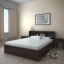 bed shoppong on line queen beds at the wide range of prices at online shopping store