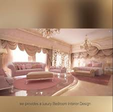 luxury bedroom interior design youtube