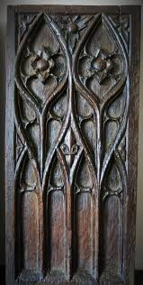 Gothic Revival House 155 Best Gothic Revival My Favorite Images On Pinterest