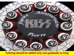 men u0027s 50th birthday cakes 50th birthday cake ideas best