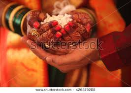 wedding wishes hindu hindu marriage stock images royalty free images vectors
