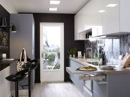 plan cuisine 10m2 superior plan amenagement cuisine 10m2 1 id233e am233nagement