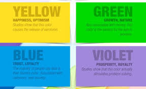 what does your favorite color say about you what does your favorite color say about you 9 pictures memolition