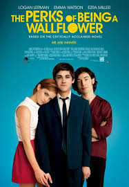 film barat romantis sedih list film indonesia paling romantis download film mama indowebster
