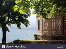 lake como coastal view from the gardens of villa d u0027este luxury