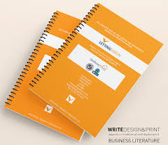 design house uk wetherby business literature wetherby leeds west yorkshire u003e write