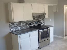 kitchen cabinets las vegas nv homes for sale in twin lakes k2 elementary area in las vegas