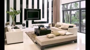 contemporary living rooms cozy contemporary living room design themes photos for modern long
