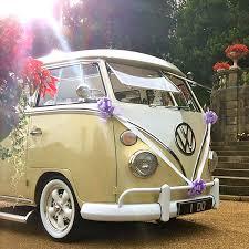 car ribbon wedding car ribbon and pull bow kit 12 colours wedding and