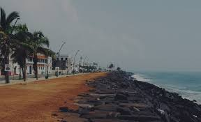 Cottages In Pondicherry Near The Beach by Vacation Rental And Service Apartments Booking In Pondicherry