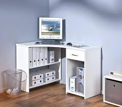 bureau d ordinateur à vendre bureau ordinateur en coin bureau d en coin angles bureau ordinateur