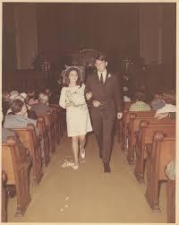 8x10 wedding photo albums online sports memorabilia auction pristine auction