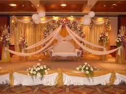 shaadi decorations best wedding stage decoration idea for indian weddings