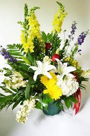 Arrangement Flowers by 154 Best Sympathy Flowers Images On Pinterest Sympathy Flowers
