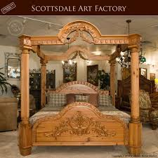 Custom Bed Headboards Fancy Custom Wood Bedroom Furniture Custom Rustic Bed Frame