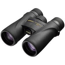 nikon travel light binoculars nikon monarch 5 waterproof binoculars 10 x 42 at john lewis