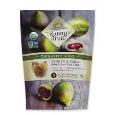 figs delivery 1kg organic dried smyrna figs fruit free uk delivery no