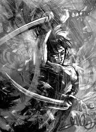 blade of the immortal blade of the immortal by hiroaki samura hiroaki samura
