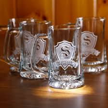 engraved barware custom engraved barware personalized whiskey wine beer bar