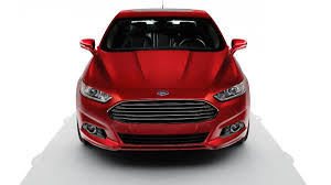 2014 ford fusion se price 2014 ford fusion se review notes autoweek