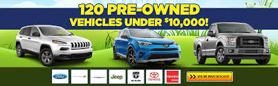 main dealer toyota new and used cars serving new holland pa new holland auto group