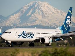new alaska airlines uniforms to be unveiled thursday